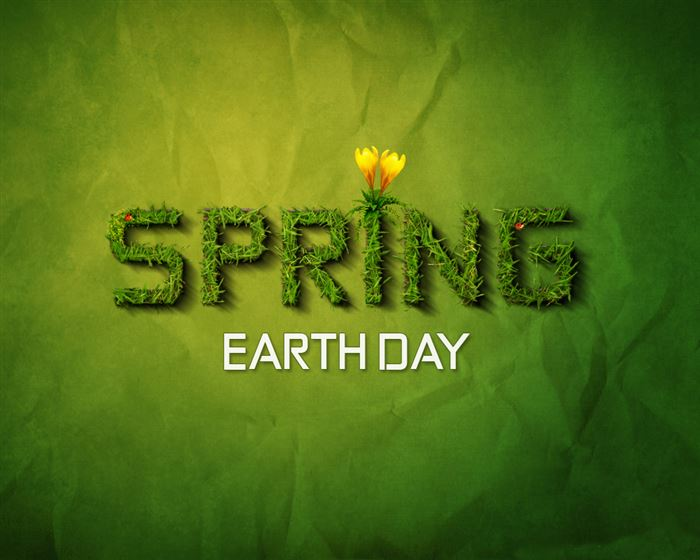 Meaning Earth Day Pictures For Facebook Avatar