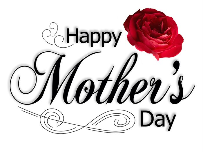 Meaningful Happy Mother's Day Pictures Clip Art