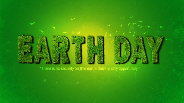Best Earth Day Images For Facebook