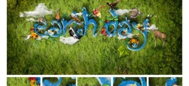 Best Earth Day Images For Facebook Cover