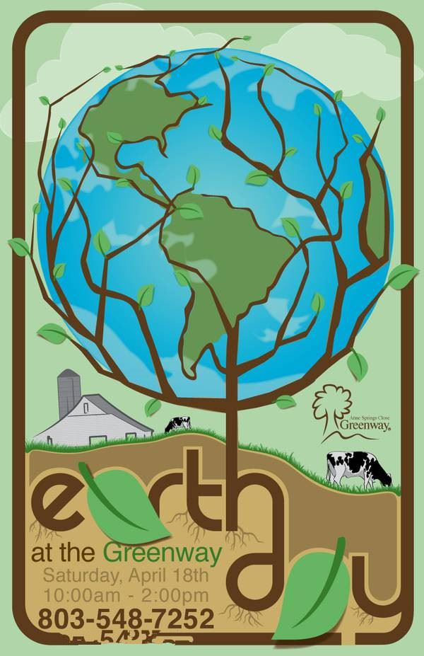 Best Earth Day Poster Ideas Pictures
