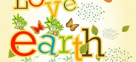Best Happy Earth Day Clip Art Pictures