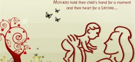 Best Happy Mother's Day Clip Art For Kids