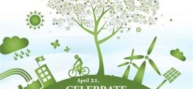 Best Images Of Happy Earth Day Posters