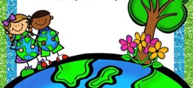 Best Kindergarten Happy Earth Day Poster Ideas