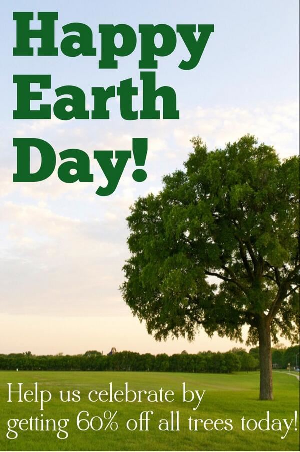 Famous Earth Day Pictures For Facebook Post