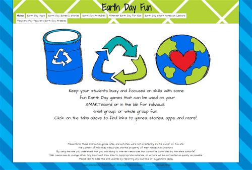 Popular Happy Earth Day Poster Project Ideas