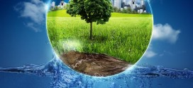 Unique Earth Day Images For Facebook Profile