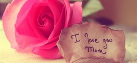 Free Happy Mother's Day Pictures For Facebook Cover