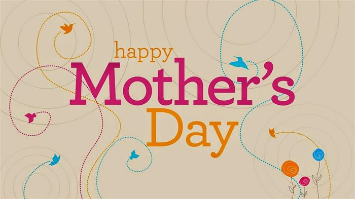 Meaningful Happy Mother's Day Pictures For Facebook Cover