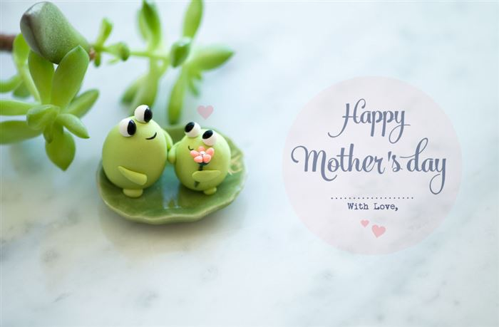 Ideal Happy Mother's Day Pictures For Facebook Post