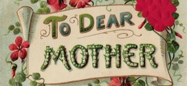 Spectacular Happy Mothers Day Pictures For Facebook Avatar