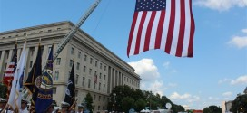 Beautiful Washington Dc Memorial Day Parade Photos