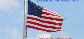 Best American Flag Pictures For Memorial Day