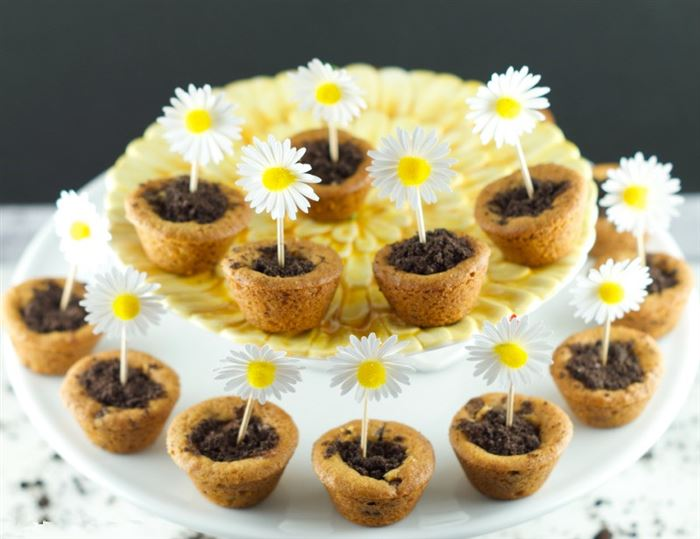 Beautiful Easter Cakes Recipes With Pictures