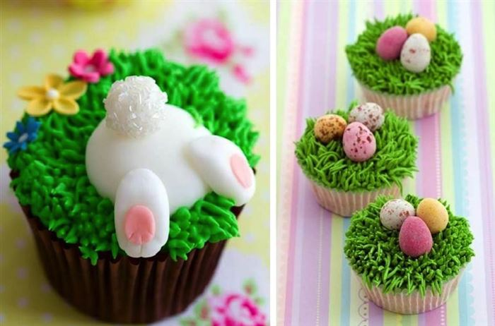 Best Easter Cookies Recipes Pictures