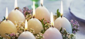 Best Easter Table Decorations Pictures