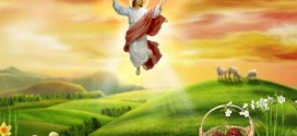Best Free Easter Pictures Of Jesus