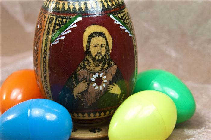 Beautiful Free Easter Pictures Of Jesus