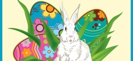 Best Free Happy Easter Pictures Clip Art