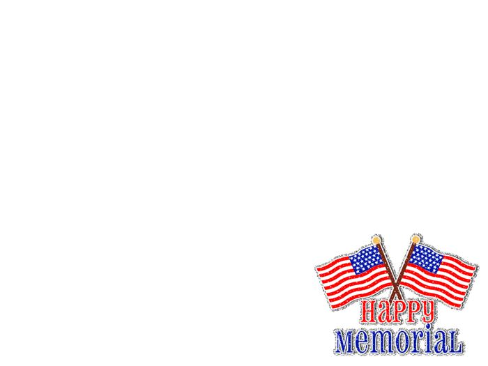 Beautiful Memorial Day Images Background