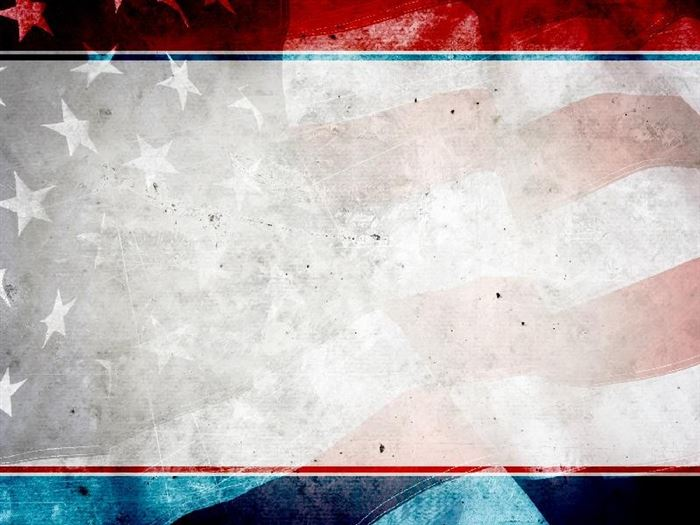 Free Memorial Day Images Background