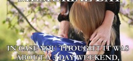 Best Memorial Day Pictures To Post On Facebook