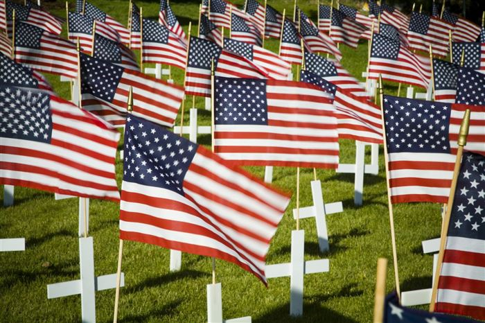 Unique Memorial Day Pictures To Post On Facebook
