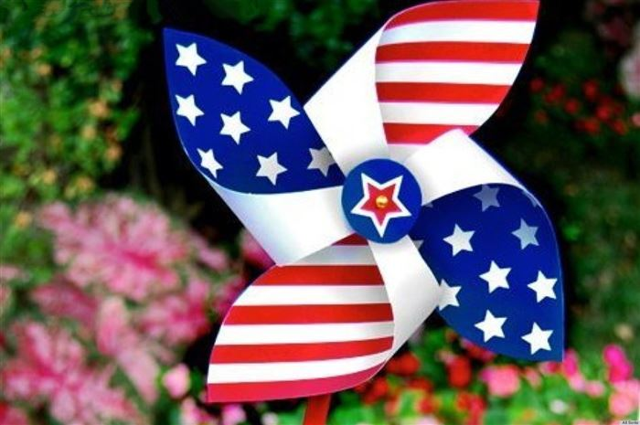 Meaningful Memorial Day Profile Pictures For Facebook
