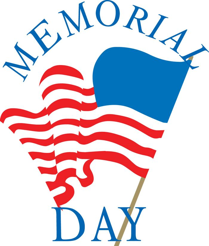 Beautiful Royalty Free Images Memorial Day