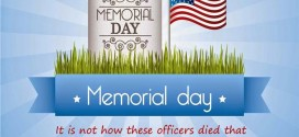Best Royalty Free Images Memorial Day