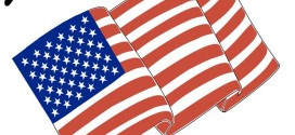 Free Memorial Day Images Clip Art