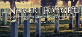 Free Memorial Day Images For Facebook Cover