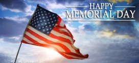Free Memorial Day Images To Post On Facebook