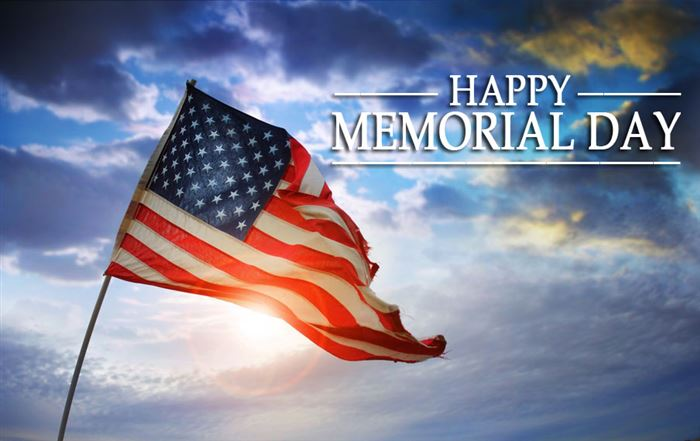 Beautiful Memorial Day Images To Post On Facebook
