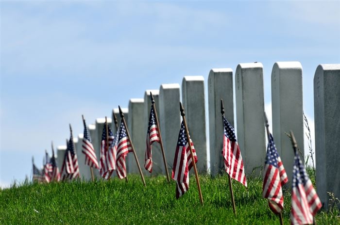 Meaningful Memorial Day Images To Post On Facebook