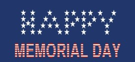 Free Memorial Day Wallpaper Images