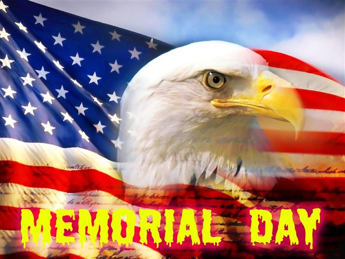 Best Free Memorial Day Cover Pics For Facebook