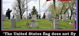 Meaningful Memorial Day Photos To Post On Facebook