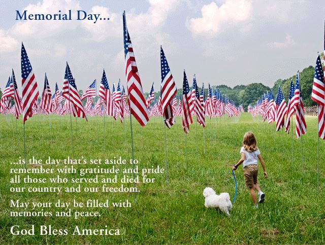 Best Free Memorial Day Photos To Post On Facebook