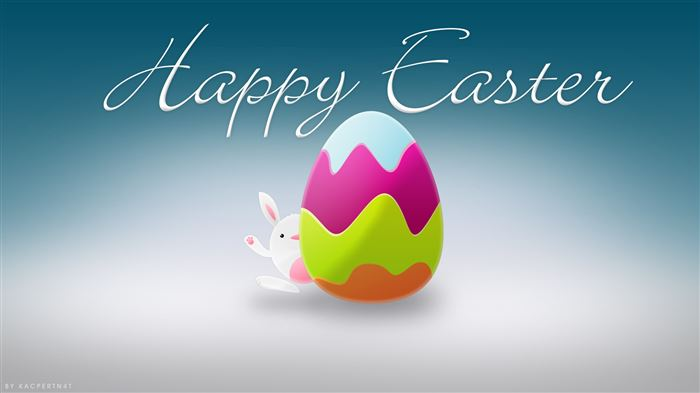 Beautiful Easter Pictures For Facebook Timeline