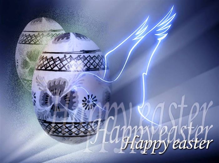 Religious Easter Pictures To Post On Facebook