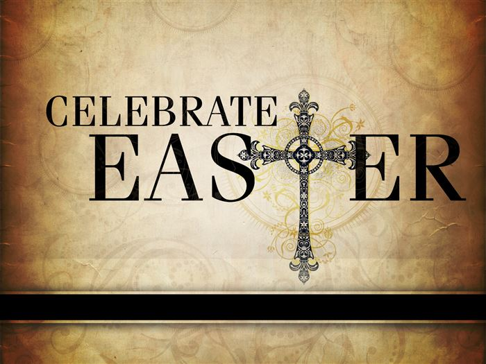 Top Religious Easter Pictures For Facebook