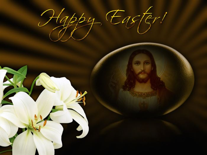 Beautiful Easter Pictures For Facebook