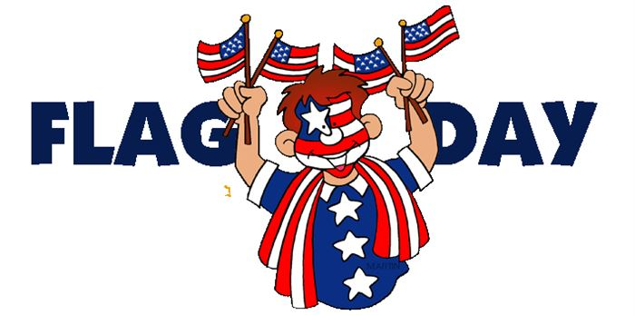 Best Free Flag Day Clip Art Children Holding Hands