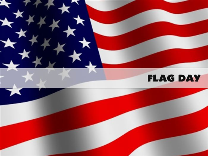 Beautiful Flag Day Images For Facebook