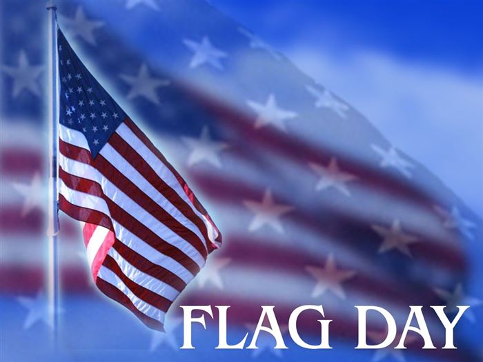 Beautiful Free Flag Day Images For Facebook