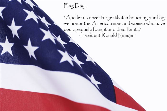 Best Meaningful Flag Day Images For Facebook