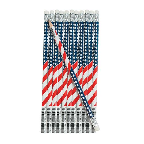 Beautiful Happy Flag Day Pictures In Pencil Ideas