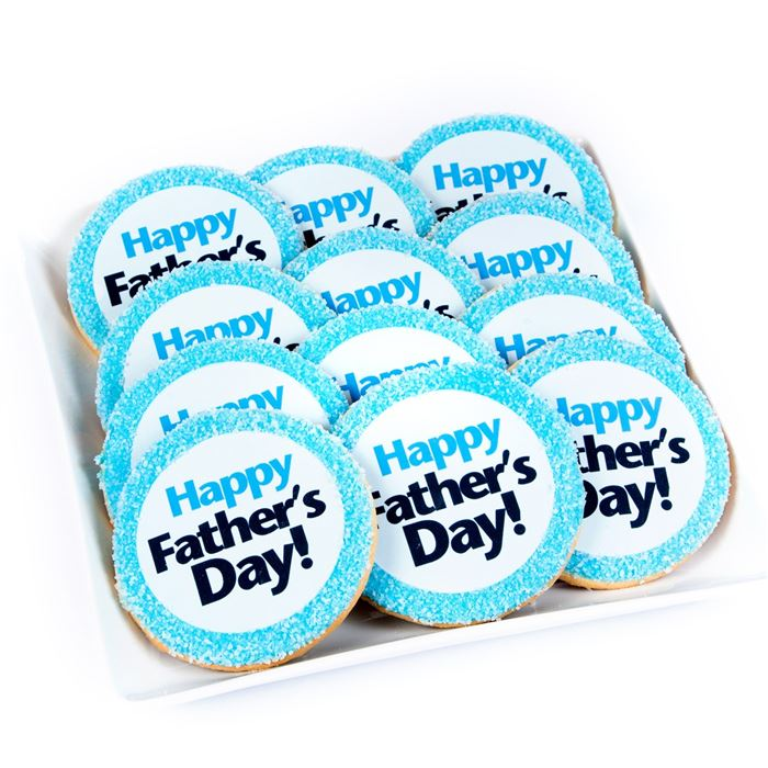 Cheap Happy Father's Day Gifts With Pictures